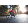 VOTEC VRd Pro - Road Disc - black/grey
